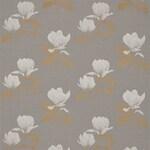 Ткань для штор 322462 Edo Fabrics Zoffany