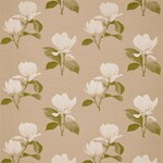 Ткань для штор 322463 Edo Fabrics Zoffany