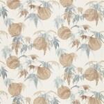 Ткань для штор 332440 Edo Fabrics Zoffany