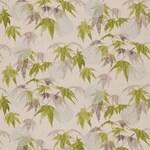 Ткань для штор 332441 Edo Fabrics Zoffany