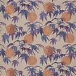 Ткань для штор 332442 Edo Fabrics Zoffany
