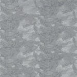 Ткань для штор 332443 Edo Fabrics Zoffany