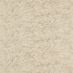 Ткань для штор 332444 Edo Fabrics Zoffany