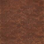 Ткань для штор 332446 Edo Fabrics Zoffany