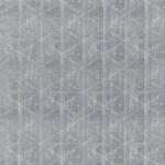 Ткань для штор 332453 Edo Fabrics Zoffany