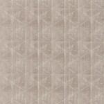Ткань для штор 332454 Edo Fabrics Zoffany