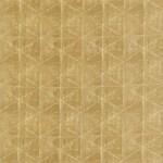 Ткань для штор 332455 Edo Fabrics Zoffany