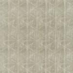 Ткань для штор 332457 Edo Fabrics Zoffany