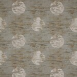 Ткань для штор 332458 Edo Fabrics Zoffany