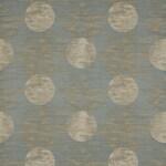 Ткань для штор 332459 Edo Fabrics Zoffany
