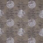 Ткань для штор 332460 Edo Fabrics Zoffany