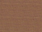 Ткань для штор 2238-32 Soft