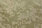 Ткань для штор Corral Pale Green Amaro Elegancia