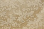Ткань для штор Corral Sequin Amaro Elegancia