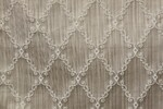Ткань для штор Lanjaron Wheat Amaro Elegancia