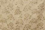 Ткань для штор Odiel Sequin Amaro Elegancia