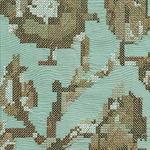 Ткань для штор LY 763 42 Canevas Elitis