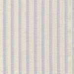 Ткань для штор LI 533 03 So sophisticated Elitis