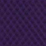 Ткань для штор LR 256 51 Quadrille Elitis