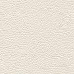 Ткань для штор TV 238 03 Stromboli Elitis