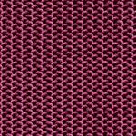Ткань для штор LX 228 58 Titan Elitis