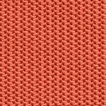 Ткань для штор LX 228 36 Titan Elitis