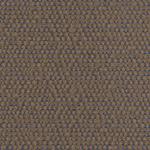 Ткань для штор LR 255 79 Quadrille Elitis