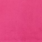 Ткань для штор LB 699 55 Resort Elitis