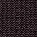 Ткань для штор LX 228 54 Titan Elitis