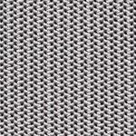 Ткань для штор LX 228 91 Titan Elitis