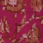 Ткань для штор LY 763 54 Canevas Elitis