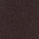 Ткань для штор LP 103 85 Resort Elitis