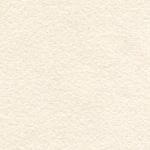 Ткань для штор LP 103 01 Resort Elitis