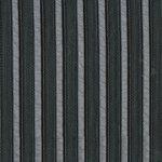 Ткань для штор LZ 802 82 Perfect leather Elitis