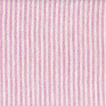 Ткань для штор LI 742 51 Week end Elitis