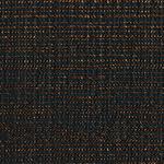 Ткань для штор LY 759 79 Enjoy Elitis