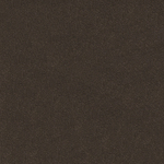 Ткань для штор LB 704 74 Opus Elitis