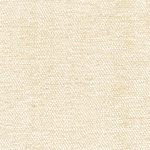 Ткань для штор LW 168 02 Enjoy Elitis