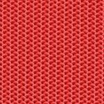 Ткань для штор LX 228 34 Titan Elitis