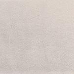 Ткань для штор LB 699 86 Resort Elitis
