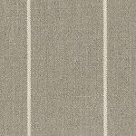 Ткань для штор LI 603 08 Esprit de vacances Elitis