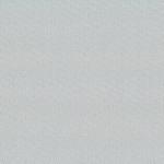 Ткань для штор LF 330 90 Smile Elitis