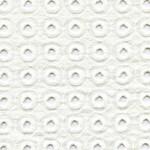 Ткань для штор LI 507 02 Dolcezza Elitis