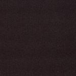 Ткань для штор LF 330 80 Smile Elitis