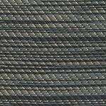 Ткань для штор LW 176 99 Perfect leather Elitis