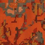 Ткань для штор LY 763 37 Canevas Elitis