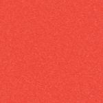 Ткань для штор LP 103 36 Resort Elitis
