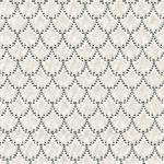 Ткань для штор LR 254 06 Quadrille Elitis