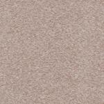 Ткань для штор LP 103 05 Resort Elitis