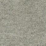 Ткань для штор LI 511 05 Dolcezza Elitis
